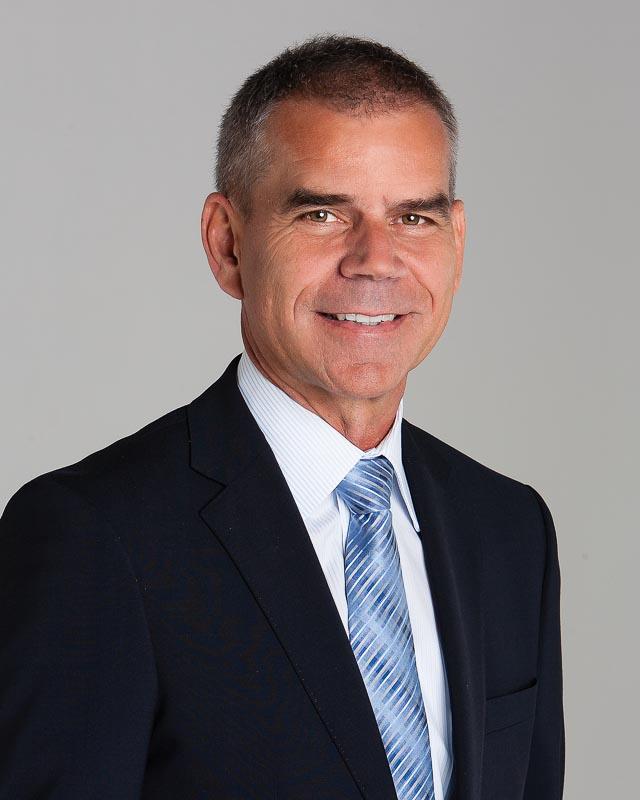 image of Markus Marfurt