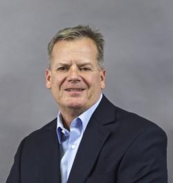 image of Doug Knudtson