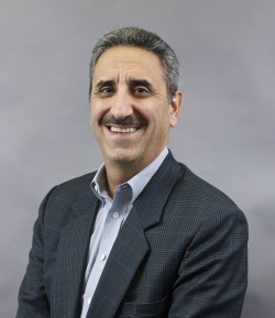image of Greg Jehlik