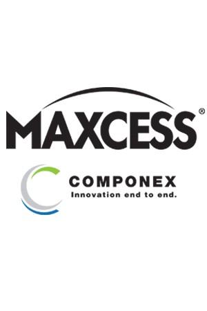 Maxcess Acquires Componex
