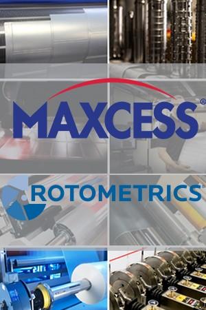 MaxcessandRotoMetricsMerge