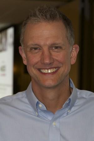 Rob Stoebick