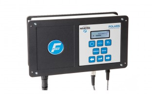The web guide controller is the heart of the electronic guiding system. Fife CE-compliant controllers provide you the control you need to operate effectively and efficiently. When combined with appropriate sensors, actuators, and guiding equipment, Fife controllers provide a highly accurate, Type I, proportional, closed-loop servo system with a high dynamic response to the running web.