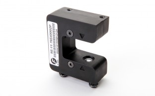 The versatility of wide band sensing in a compact design