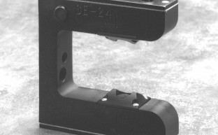 Fife SE-24 Sensor