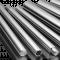 Hard Chrome Plated Shafts